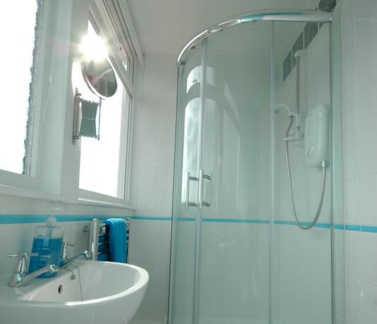 lrgbathroom